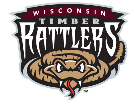 File:Wisconsin Timber Rattlers.jpg
