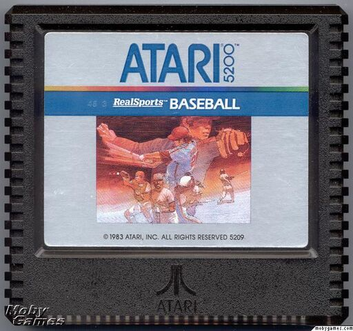 File:Realsports Baseball 6.jpg