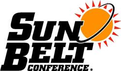File:Sun Belt Logo.jpg