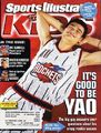 SI For Kids - May 2003.JPG