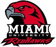 Miami Ohio