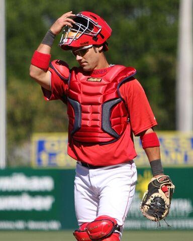 File:Mark Wagner (catcher).jpg
