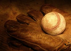 File:Baseball Baseball History 3.jpg