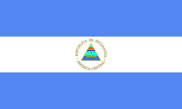 File:Flag of Nicaragua.png