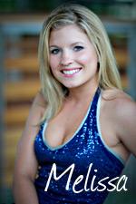 File:Melissa 2010 Diamond Dancers.jpg