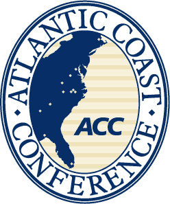 File:Atlantic Coast Conference logo.png