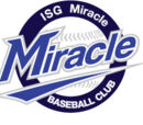 ISG Miracle