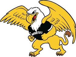 File:Missouri Western Griffons.jpg
