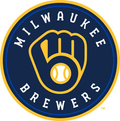 File:MilwaukeeBrewers.png