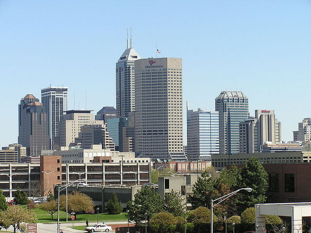File:Indianapolis.jpg