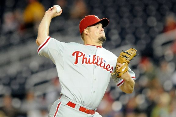 File:Joe Blanton.jpg
