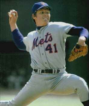 File:Tom-seaver.jpg