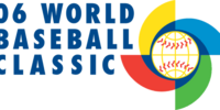 2006 World Baseball Classic