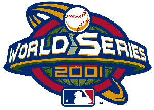 File:2001 World Series.png