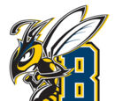 Montana State-Billings Yellowjackets