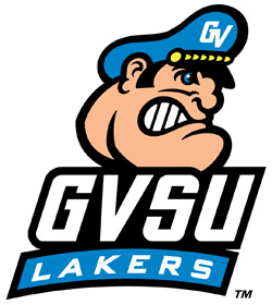 File:Grand Valley State Lakers.jpg