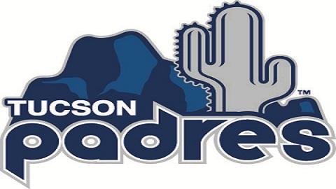 File:Tucson Padres.jpg