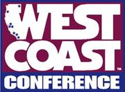 West-Coast-Conference