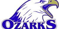 University of the Ozarks Eagles