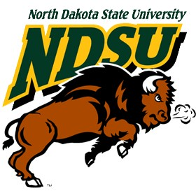 File:North Dakota State Bison.jpg