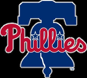 File:PhiladelphiaPhillies.png