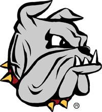 File:Minnesota-Duluth Bulldogs.jpg