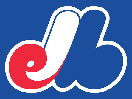 File:Expos.png