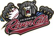 Sacramento River Cats