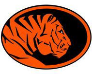File:East Central Tigers.jpg