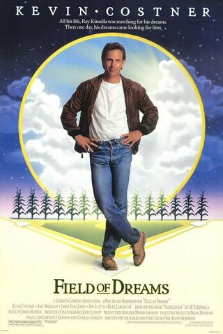 File:Field of Dreams.jpg