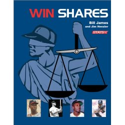 File:Win Shares Book.jpg
