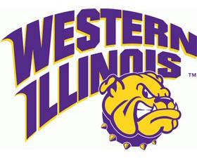 File:Western Illinois Leathernecks.jpg