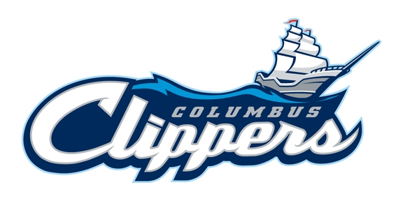File:Columbus Clippers.jpg