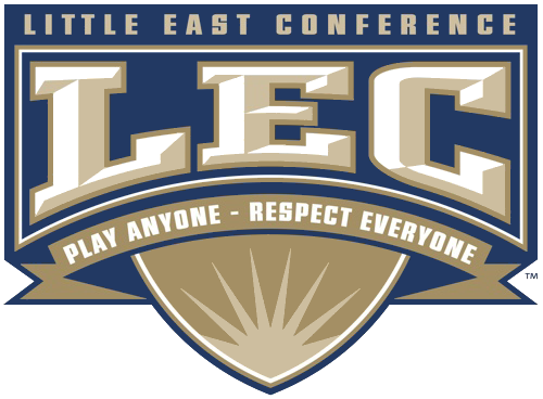 File:Little East Conference logo.png