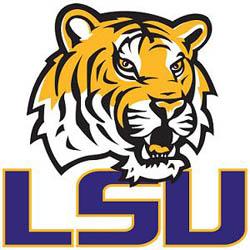 File:LSU Tigers.jpg
