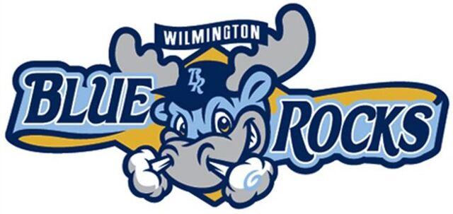 File:Wilmington Blue Rocks.jpg