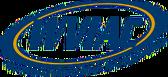 West Virginia Intercollegiate Athletic Conference logo