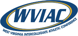 File:West Virginia Intercollegiate Athletic Conference logo.png
