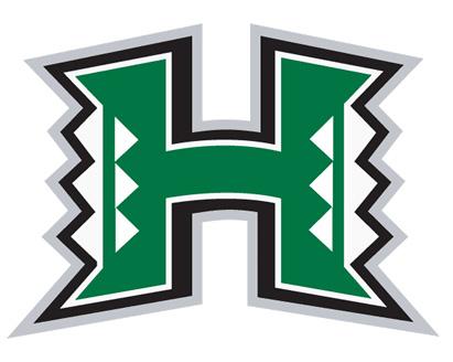 File:Hawaii Warriors.jpg