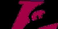 Wisconsin-La Crosse Eagles