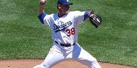 Rudy Seánez