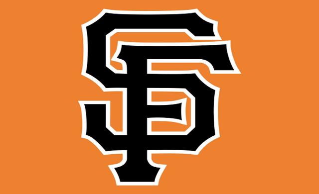 File:Giants Slider.png