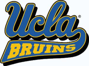 File:UCLA Bruins.png