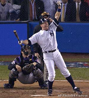 File:Scott Brosius.jpg