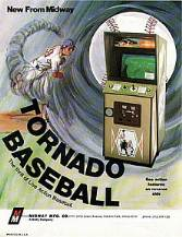 File:Tornado Baseball.jpg