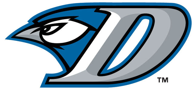 File:Dunedin Blue Jays.jpg