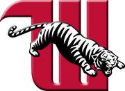 Witt-athletic-w-solid-w-black-tiger-emb-WU