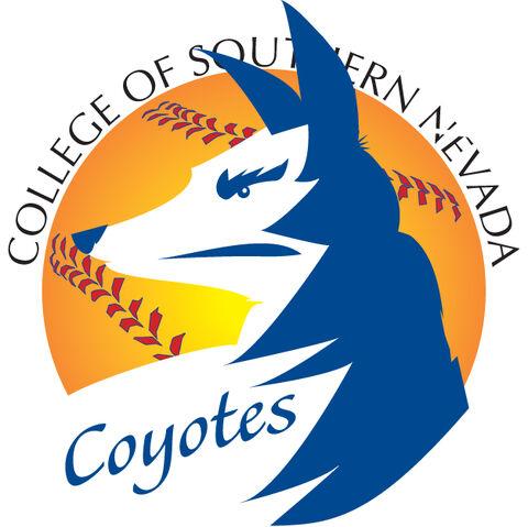 File:CSN Coyotes.jpg