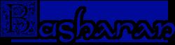 Wiki Basharan