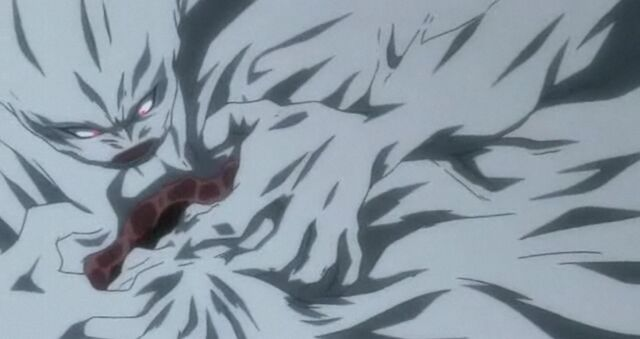 File:Tenzen's Mother Eating Tenzen's Wound (2).jpg